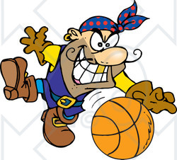 https://i1.wp.com/www.cartoonsof.com/images/illustrations/xsmall2/65630_pirate_guy_playing_basketball.jpg