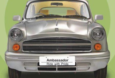 2011 ambassador photo