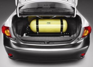 cng-cylinder-photo