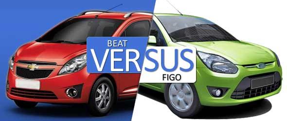 beat vs figo