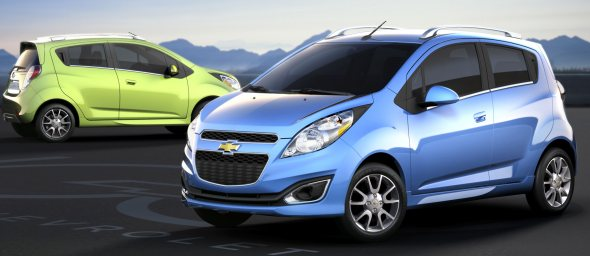 facelifted-chevrolet-beat-photo5