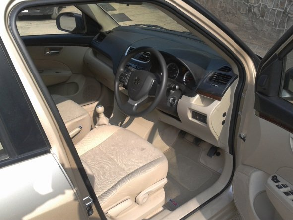 new dzire interior photo gallery