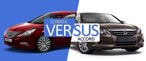 sonata vs accord