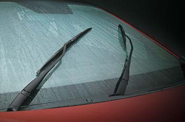 i20 rain sensing wipers