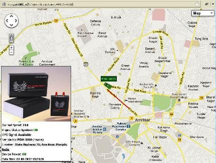 gps-tracker-photo