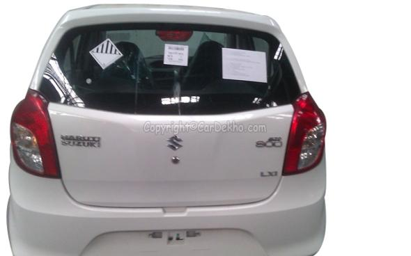 maruti-new-alto-800-rear-photo