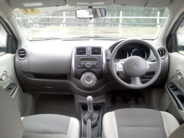 Renault-Scala-dashboard-photo