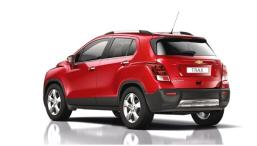 chevrolet-trax-rear-photo