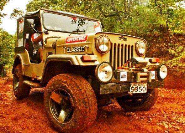 jeep-winch-photo
