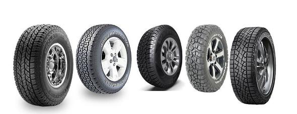 offroad-tyre-choices