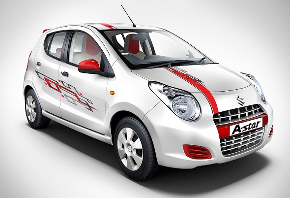 maruti-a-star-aktiv-front-photo