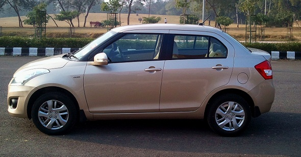 maruti-dzire-new-profile-photo