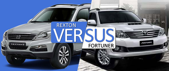 rexton-vs-fortuner
