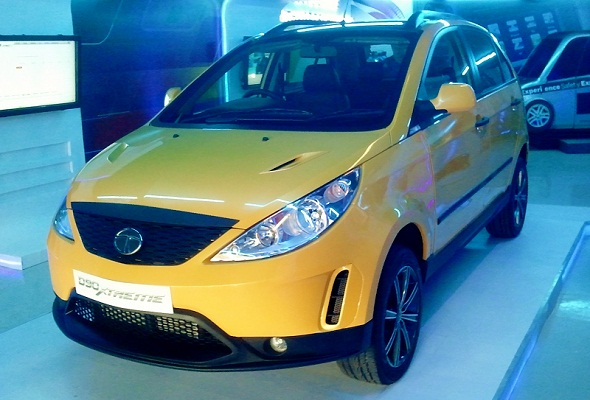 Tata-d90-compact-suv-concept-photo