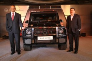 mercedes-benz-G63-AMG-photo-2