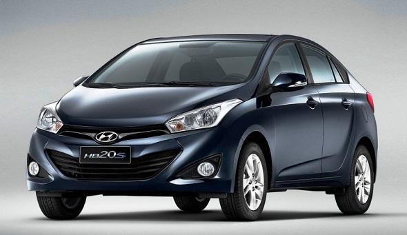 Hyundai-HB20S-i20-sedan-front