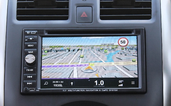 renault-scala-gps-system