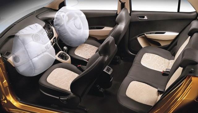Grand i10_Dual Airbags