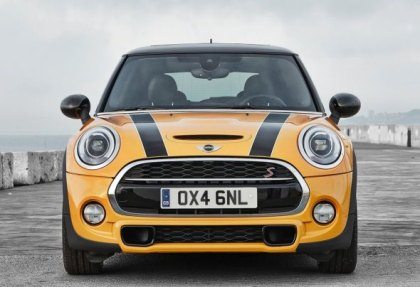 4th-generation-mini-cooper-photo-1