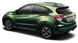 honda-vezel-photo-gallery-5