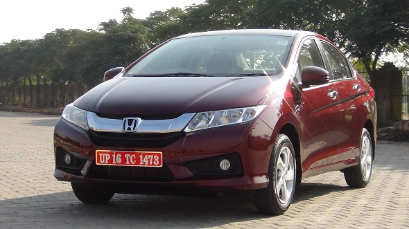 honda city petrol road test-3