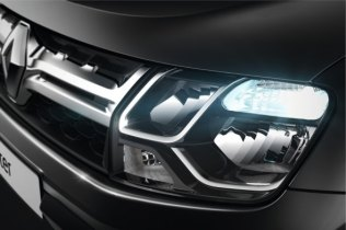 renault-duster-india-facelift-5