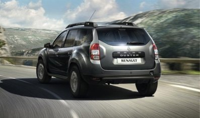 renault-duster-india-facelift-8