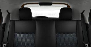 2014 Toyota Etios Cross 3