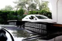 Hindustan Ambassador to Chevrolet Camaro 13