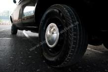Hindustan Ambassador to Chevrolet Camaro 9