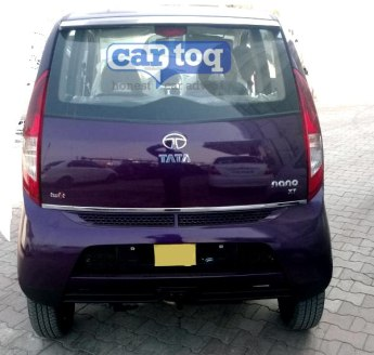 tata-nano-twist-spy-photo-6