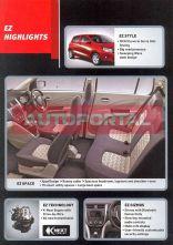 2014 Maruti Suzuki Celerio Brochure 3
