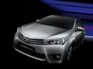 2014 Toyota Corolla Altis 4