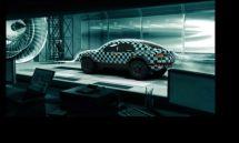 Mahindra Komodo SUV Concept 1