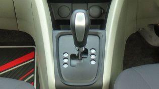 Maruti Suzuki Celerio Hatchback 9