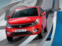 tata bolt B+ hatchback 6
