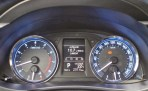 2014 Toyota Corolla Altis 8