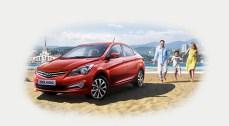2015 Hyundai Verna Sedan Facelift 6
