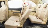 Honda Mobilio MPV 10