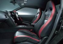 2015 Nissan GT-R Sportscar 5