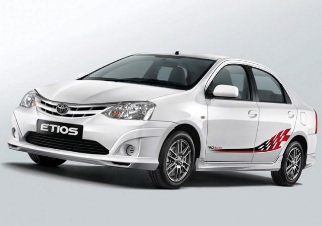 Toyota-Etios-TRD-Sportivo-Sedan