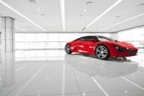 2015 DC Avanti Sportscar 3