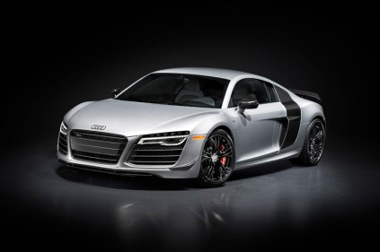 2015-audi-r8-competition-002-1