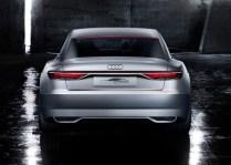 Audi Prologue Concept 10