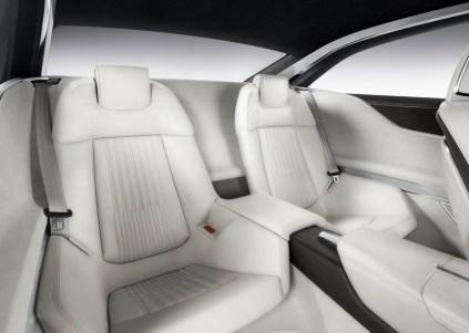 Audi Prologue Concept 13