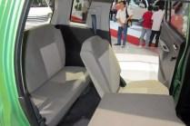Suzuki WagonR Three Rows Concept 4