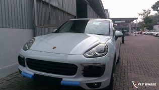 2015-Porsche-Cayenne-facelift-1