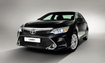 2015-Toyota-Camry-Facelift-1