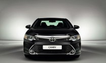 2015-Toyota-Camry-Facelift-2