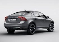 2015 Volvo S60 Cross Country 3